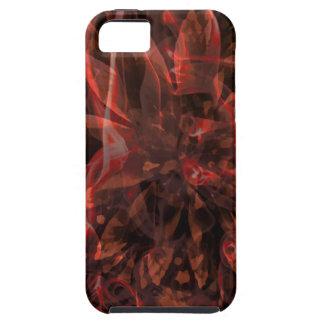 fractal tough iPhone 5 case