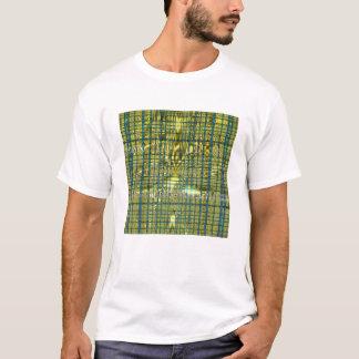 Fractal Windows 1.3 (app) T-Shirt