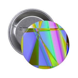 Fractals Button
