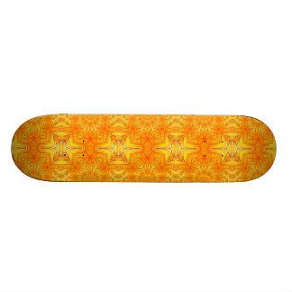 Fractask8 Skate Board Decks