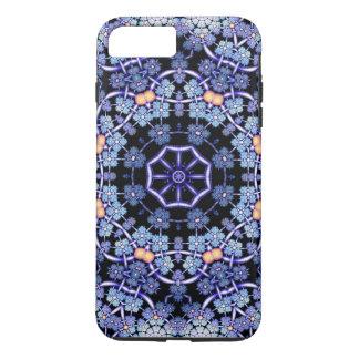 fraction iPhone 7 plus case