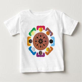 Fractions Shirt