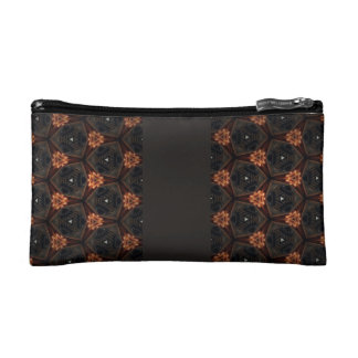Fractured Fate Makeup Bag