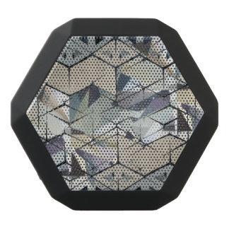 Fractured Light Speaker