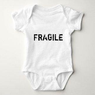 Fragile Infant Creeper