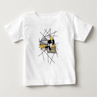 Fragment Baby T-Shirt