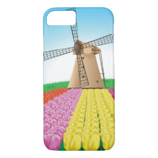Fragrances from abroad iPhone 8/7 case