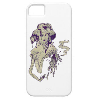 FRAIL IPHONE CASE iPhone 5 COVERS