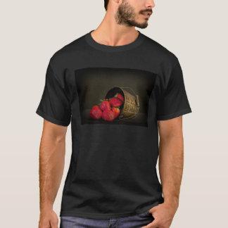 Fraise in pot T-Shirt
