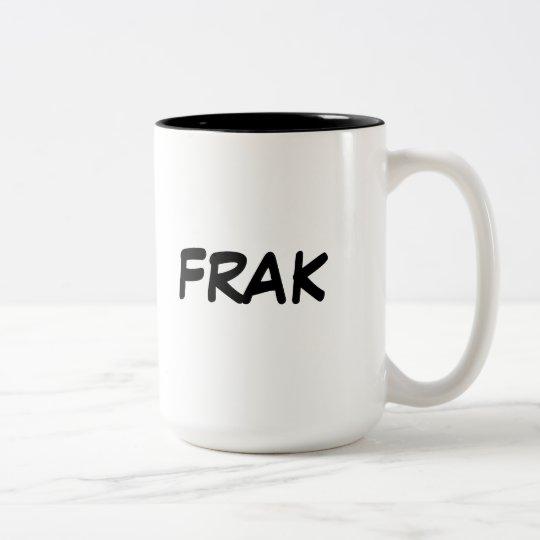 Frak Mug