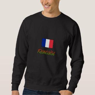Francaise Sweatshirt
