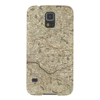France 11 galaxy s5 covers
