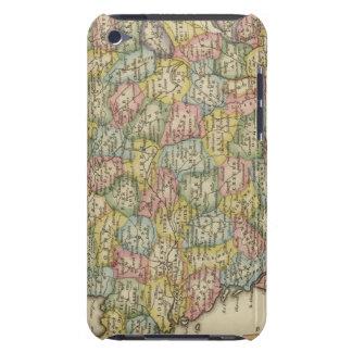France 13 iPod Case-Mate case