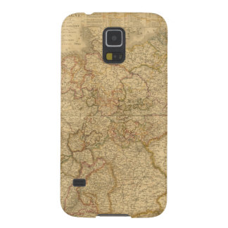 France 23 galaxy s5 covers