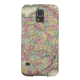 France 2 galaxy s5 covers