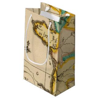 France 3 small gift bag