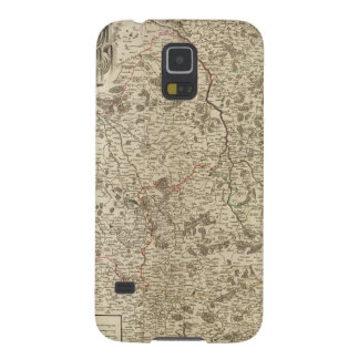 France 44 case for galaxy s5