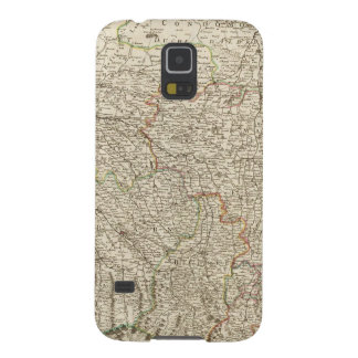France 49 galaxy s5 cases
