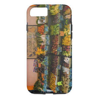 France, Corsica. The Taste of Authentic Corsican iPhone 8/7 Case
