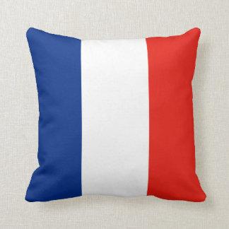 France Cushion