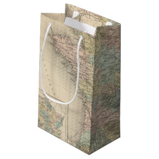 France Feodale Small Gift Bag