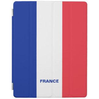France Flag iPad Smart Cover iPad Cover
