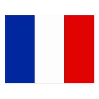 France, France Postcard