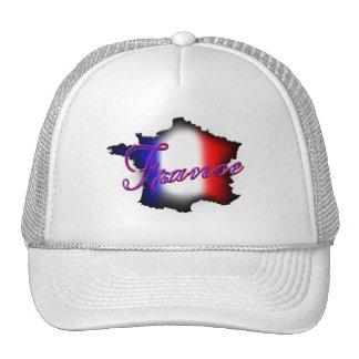 France Hat