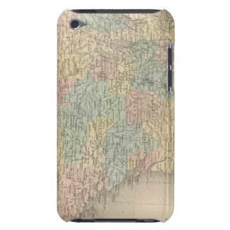 France in 1789 2 barely there iPod covers