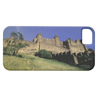 FRANCE, Languedoc Carcassonne Barely There iPhone 5 Case