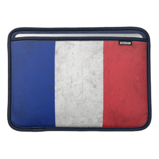 France MacBook Sleeve