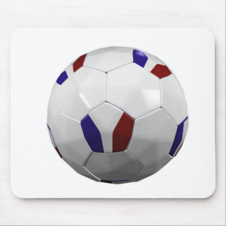 france mouse pads