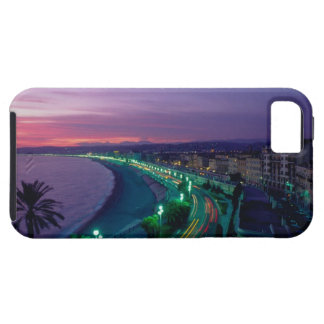 France, Nice. Case For The iPhone 5