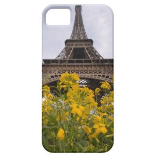 France, Paris 2 Barely There iPhone 5 Case
