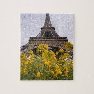 France, Paris 2 Jigsaw Puzzle