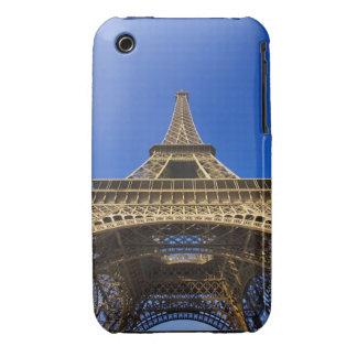 France, Paris iPhone 3 Case-Mate Case