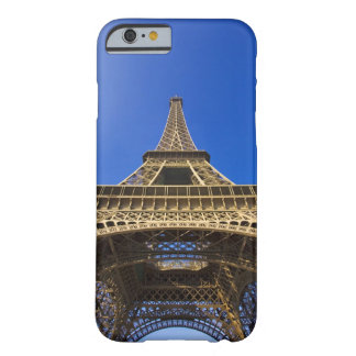 France, Paris Barely There iPhone 6 Case