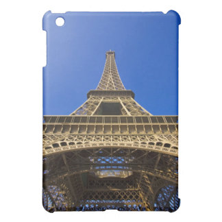 France, Paris Cover For The iPad Mini