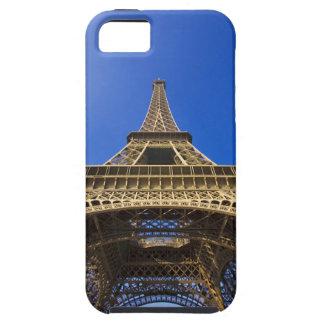 France Paris iPhone 5 Case
