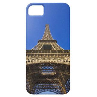 France, Paris iPhone 5 Cover