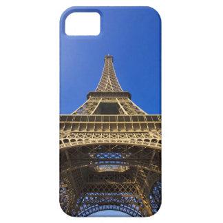France Paris iPhone 5 Covers