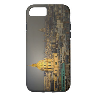 France, Paris. Les Invalides seen from the iPhone 8/7 Case