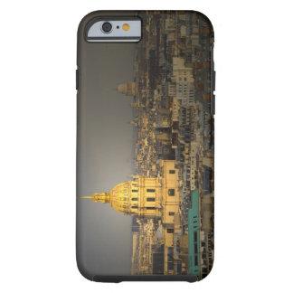 France, Paris. Les Invalides seen from the Tough iPhone 6 Case