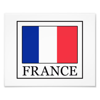 France Photo Art