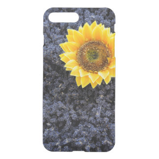 France, Provence-Alpes-Cote d'Azur iPhone 8 Plus/7 Plus Case