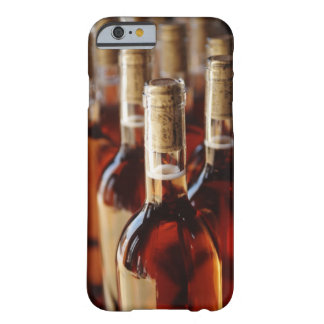 France, Provence, Var, Bandol, St Cyr sur Mer, Barely There iPhone 6 Case