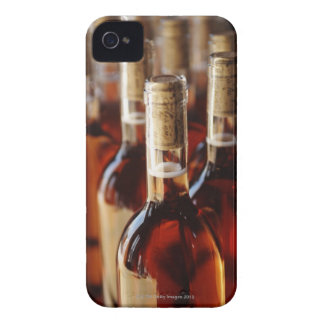 France, Provence, Var, Bandol, St Cyr sur Mer, iPhone 4 Case-Mate Case
