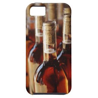 France, Provence, Var, Bandol, St Cyr sur Mer, iPhone 5 Cases