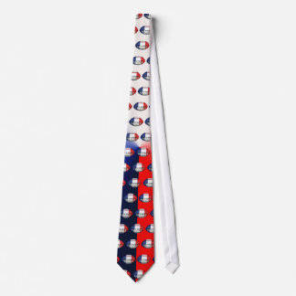 France Rugby Ball Tie