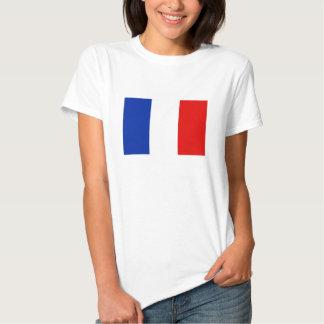 France Tshirts